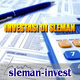 invest.slemankab.go.id
